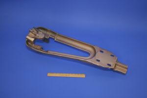 bronze-switch-casting