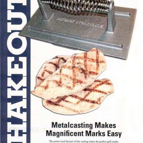 grill-marks-full